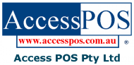 Cash Register - POS System & Software - Hobart & Launcerton in Tasmania - Access POS Pty Ltd