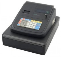 Cash Register - Cheap & Basic - Hobart & Launceston, Tasmania