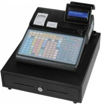 Cash Registers for restaurants & cafe - Hobart & Launceston, Tasmania